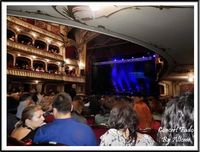 teatru-national-cluj