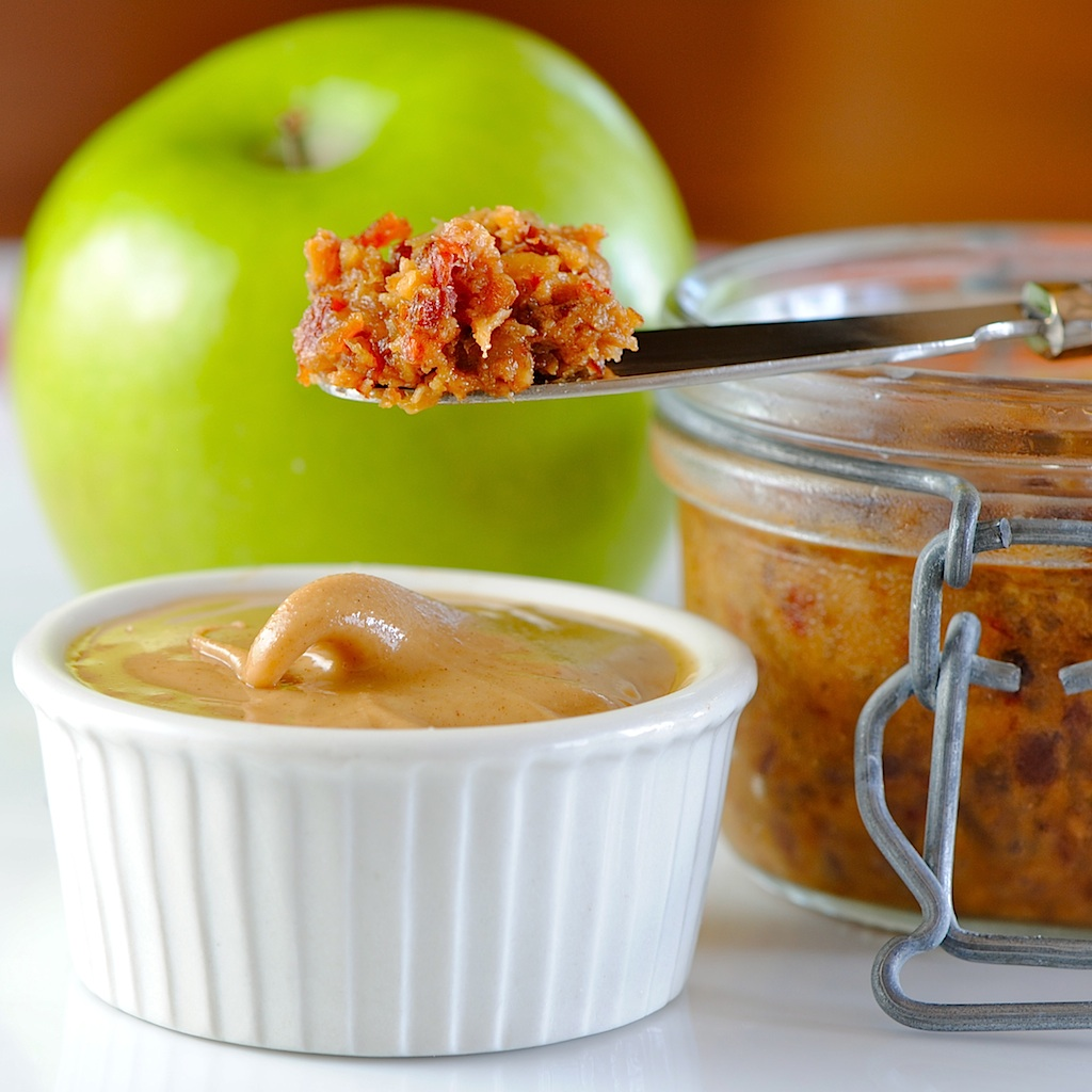 ... slow cooker stuffing slow cooker lasagne slow cooker bacon jam slow
