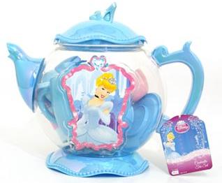 http://go.redirectingat.com?id=56764X1336778&xs=1&url=http%3A%2F%2Fwww.kohls.com%2Fproduct%2Fprd-917784%2Fdisney-princess-cinderella-teapot-set.jsp
