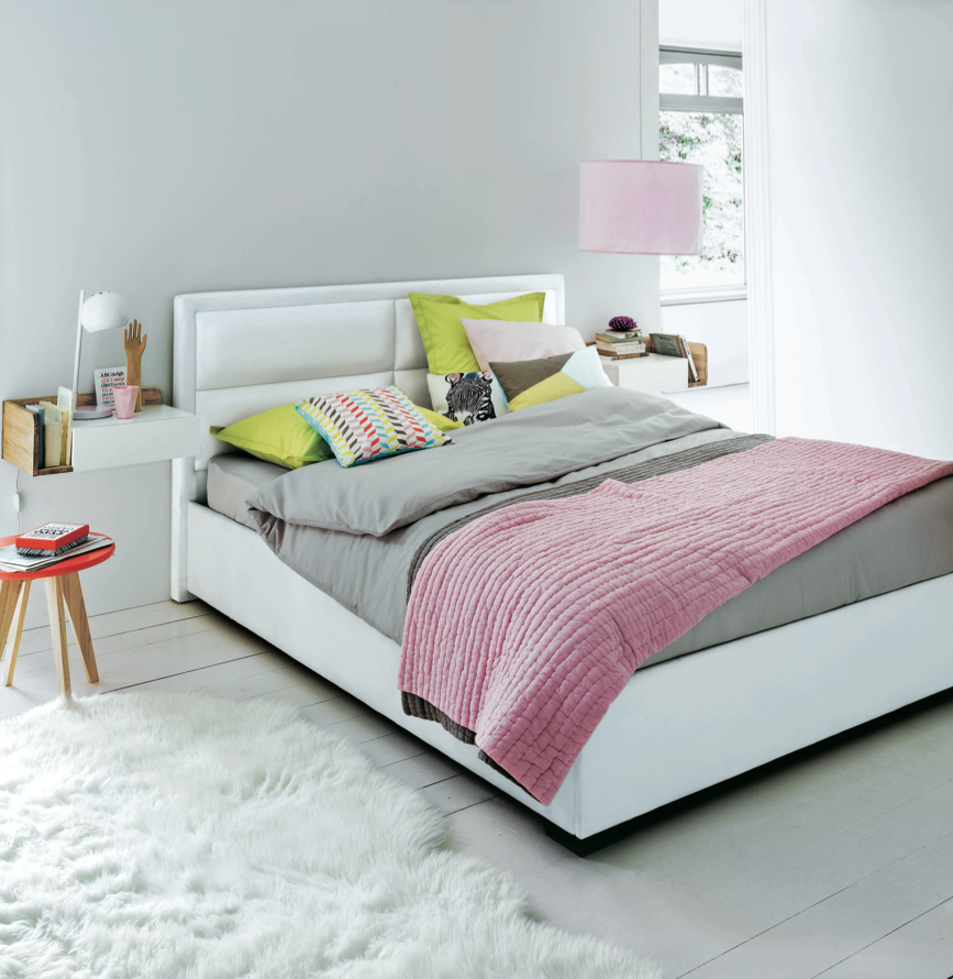 catalogue la redoute int rieurs 2014 inspirations expirations. Black Bedroom Furniture Sets. Home Design Ideas