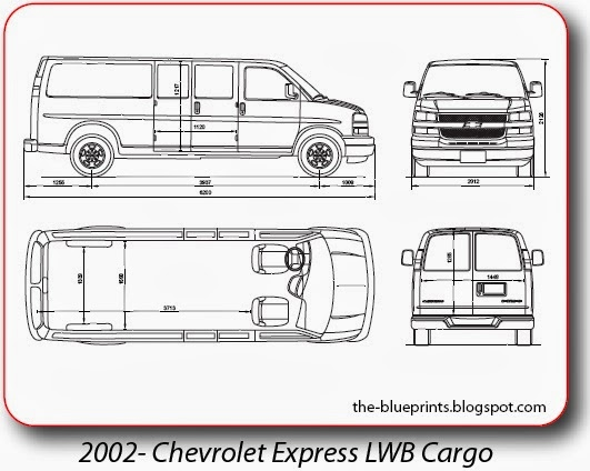 Vector blueprints cars trucks busses and others chevrolet vector blueprints cars trucks busses and others chevrolet vector blueprints for sale malvernweather Choice Image