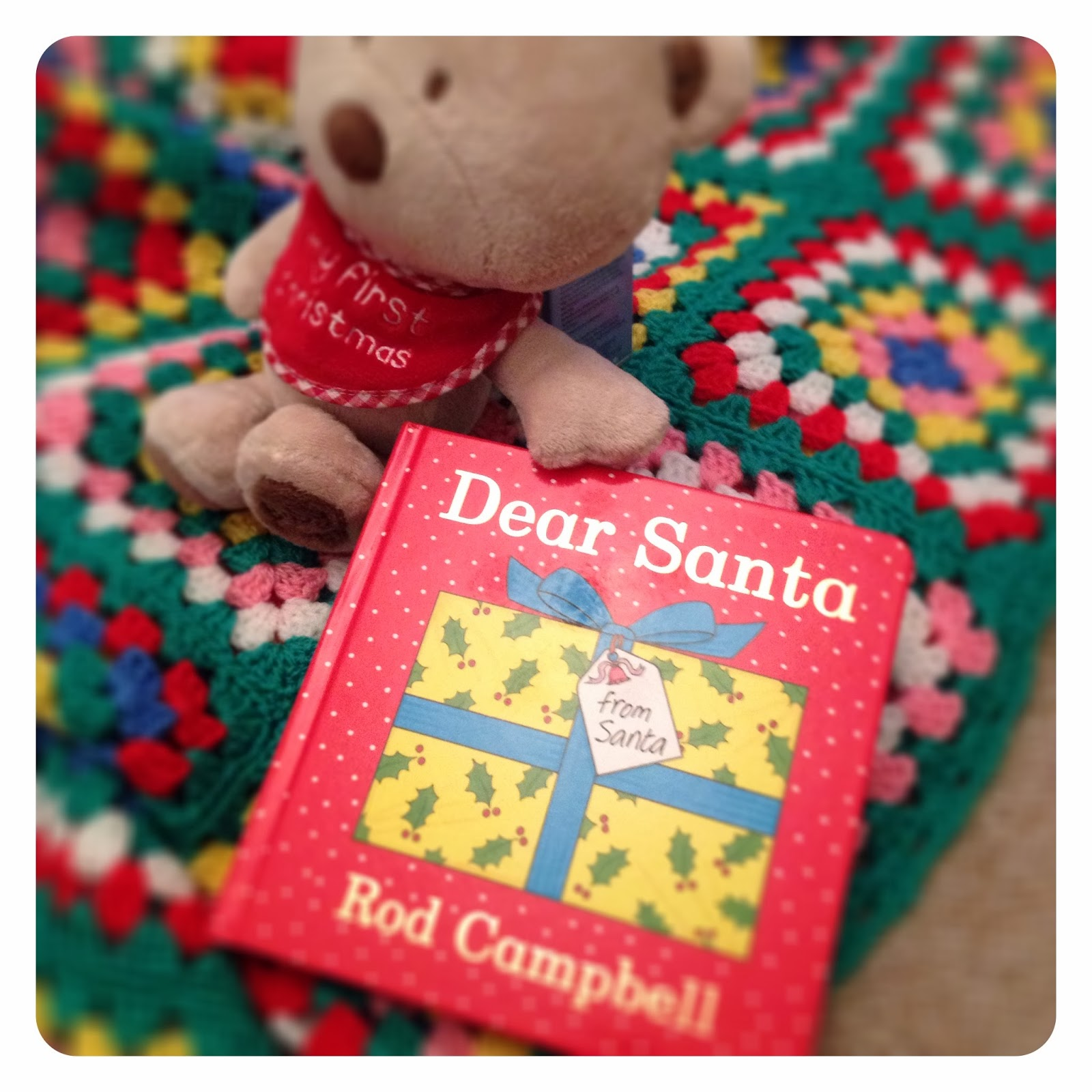 mamasVIB | V. I. BOOKCLUB: Build a classic *CHRISTMAS* library for kids (Dear Santa) , V. I. BOOKCLUB | Build a classic *CHRISTMAS library | Dear Santa| children's books | mamasVIB