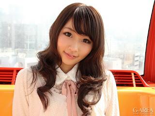 [G-AREA]3-18 Special - Yukina ゆきな[100P56.4MB] 05160