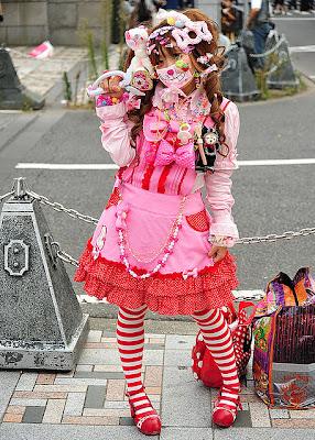 Le Decora lolita  Tumblr_ldk2o2v7YQ1qaufoto1_500