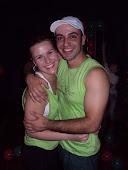 Ricardo e Arielle