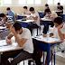 وزارة التربية الوطنية تصدر قرار سيفاجئ رجال ونساء التعليم و أيضا التلاميذ