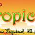 Ouvir a Rádio Tropical FM 87.9 de Macedônia / São Paulo - Online ao Vivo