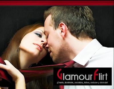 Glamour Flirt