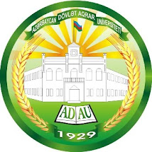 Azerbaijan State Agricultural University