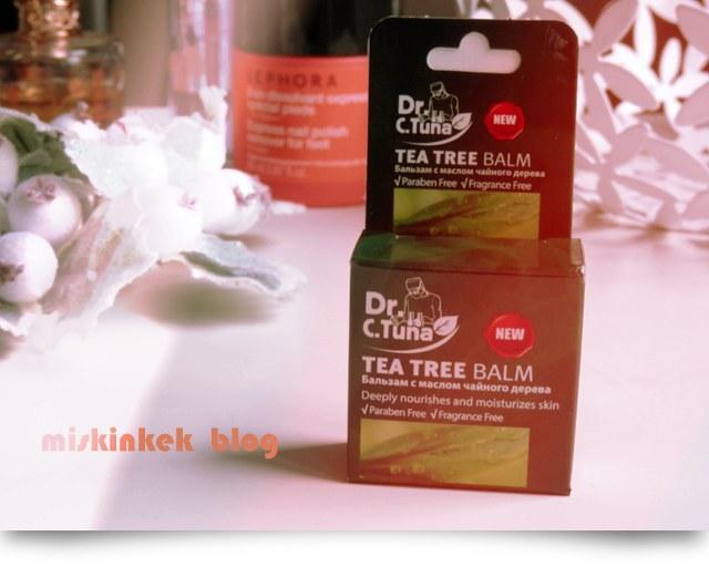 cilt-bakimi-farmasi-kozmetik-cay-agaci-balmi-tea-tree-balm