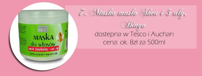 http://wizaz.pl/kosmetyki/produkt.php?produkt=36412
