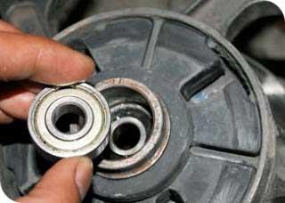 tambah-bearing-as-roda