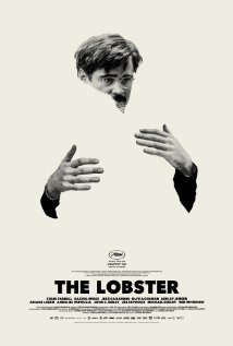 The Lobster - Watch The Lobster Online Free 2015 Putlocker