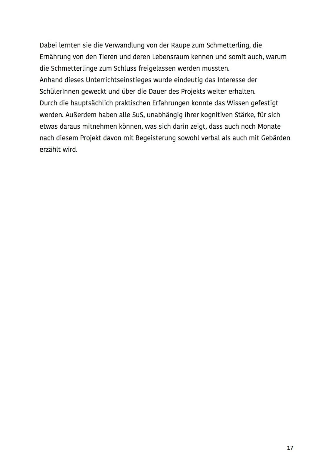 Einführung in die Fachdidaktik: Interessen und Motivation im ...