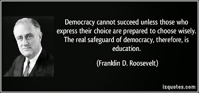 quote-democracy-cannot-succeed-unless-th