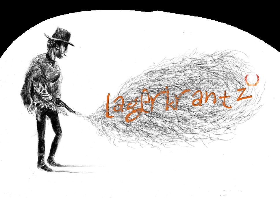 Lagerkrantz
