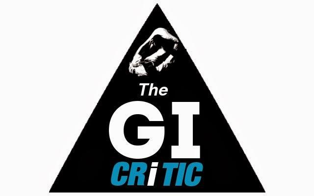 Gi Critic