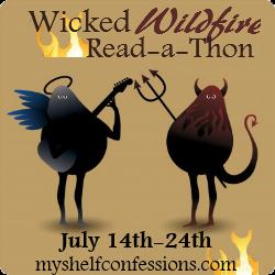 http://www.myshelfconfessions.com/wwreadathon/