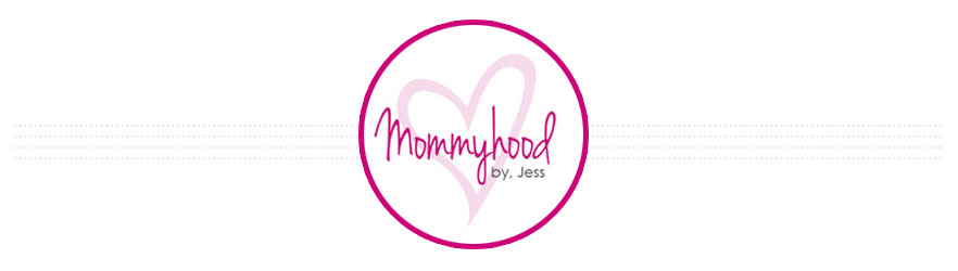 Mommyhood by, Jess