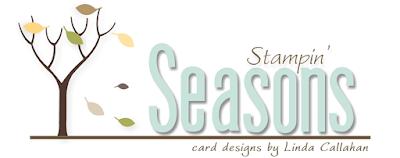 Stampin' Seasons