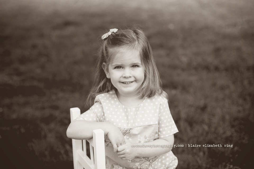 portrait photography, family photographer, Virginia photographer, loudoun county, morven park,