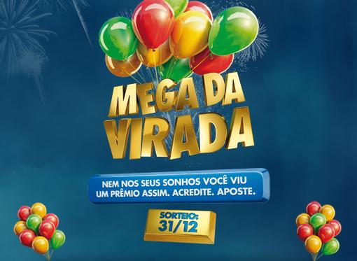 País rico é foda: só um dos ladrões da Petrobras roubou mais que o prêmio da Mega da Virada