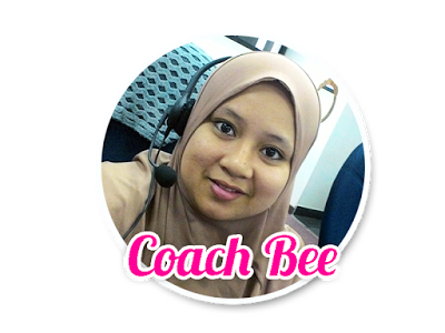 http://projekseksi.blogspot.my/p/coach-bee.html