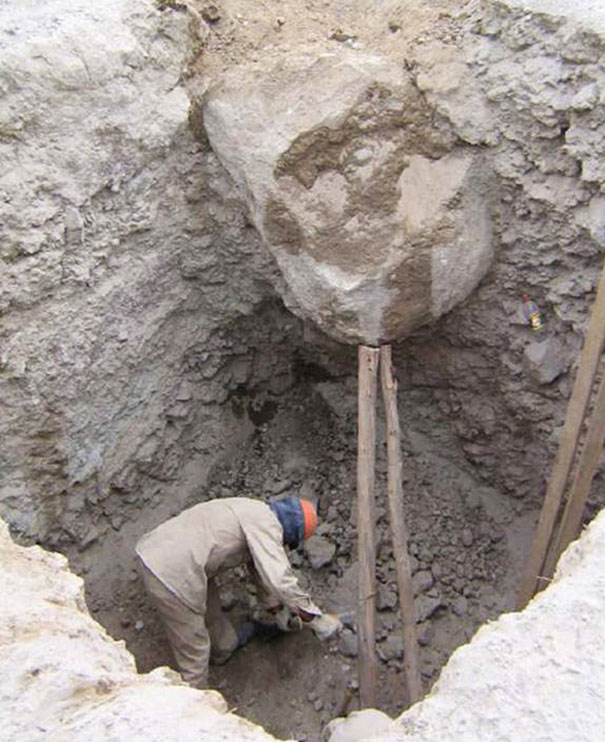 http://2.bp.blogspot.com/-dzGJL_zHEok/Uv3xnUtxpjI/AAAAAAAAp_g/jYbkQSHptak/s1600/20_men-safety-fails-19.jpg