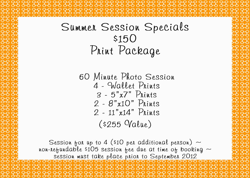 Summer_Session_Special_Print_Package