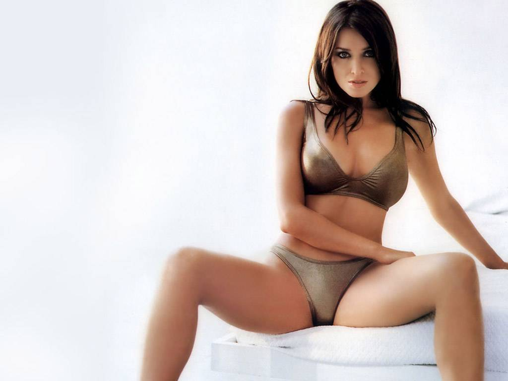 http://2.bp.blogspot.com/-dzITfCh8uWY/TpnipW-RhLI/AAAAAAAABfc/zpDTBbxOaNY/s1600/hot+Danii+Minogue+%25283%2529.JPG