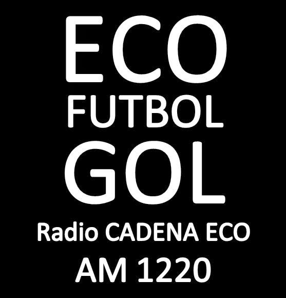 Radio Cadena Eco AM 1220