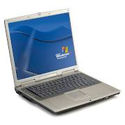 Es una categoría de computadora portatil de bajo costa y generalmente .