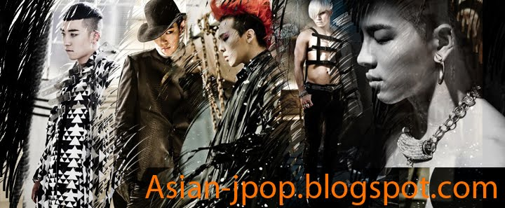 |asian-jpop.blogspot.com| Vibes from Asia 2014