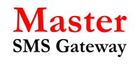 SMS Gateway Indonesia