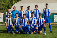 Popoli 2012-13