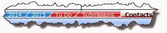 Jobsearch Application Organiser Tracker_Sneak Peek of Worksheets