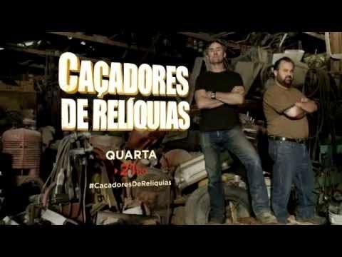 http://questoeseargumentos.blogspot.com.br/2014/10/cacadores-de-reliquias-quarta-as-21h.html