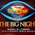 Pinoy Big Brother: PBB All In Big Winner Bets