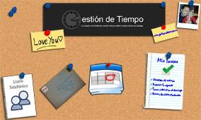 Gmail. Crear comunicación