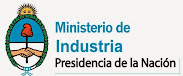 Ministerio de Industria de la Nación