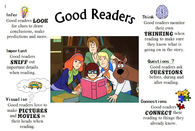good readers Considering an e-reader for the little ones here are 10 reasons why buying your kid an e-reader is a good idea.