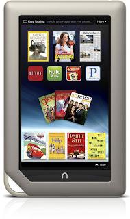 barnes noble nook tablet user manual guide free manual user pdf rh usermanuals guide blogspot com nook tablet manual pdf nook tablet 7 manual