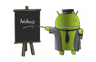 Faq Android antes de instalar una custom rom, android custom rom, rootear android