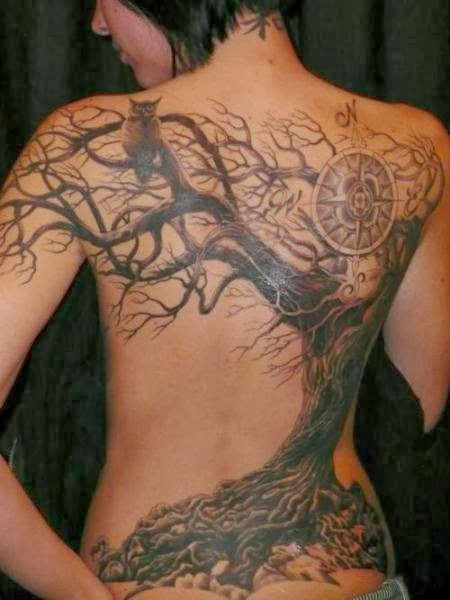 Kompass Tattoo Alles Uber Kompass Tattoos Kompass Tattoos