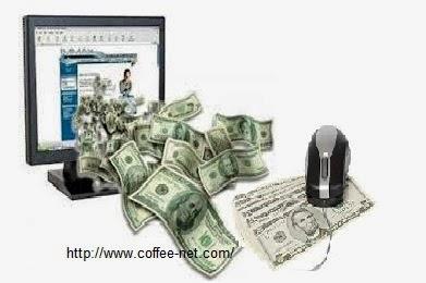 تجارة المستعمل على الانترنت - كيفية انشاء متجر على الانترنت - انشاء موقع لتجارة المستعمل