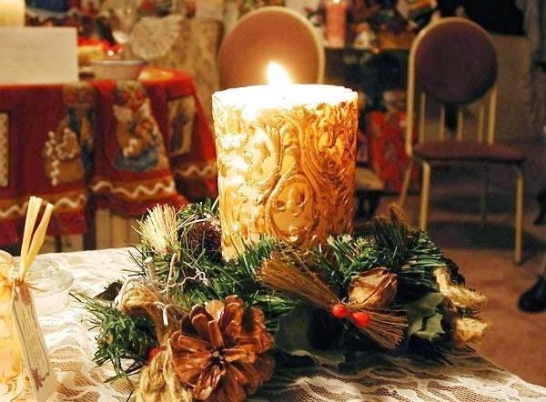 christmas 2013 occasion christmas table decora