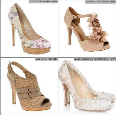 Rush Shoe Store Brandon Mall