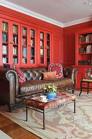 Chesterfield Sofa Archives Cozy Stylish Chic