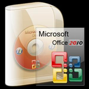windows 7 enterprise 32 bit cracked torrent tpb