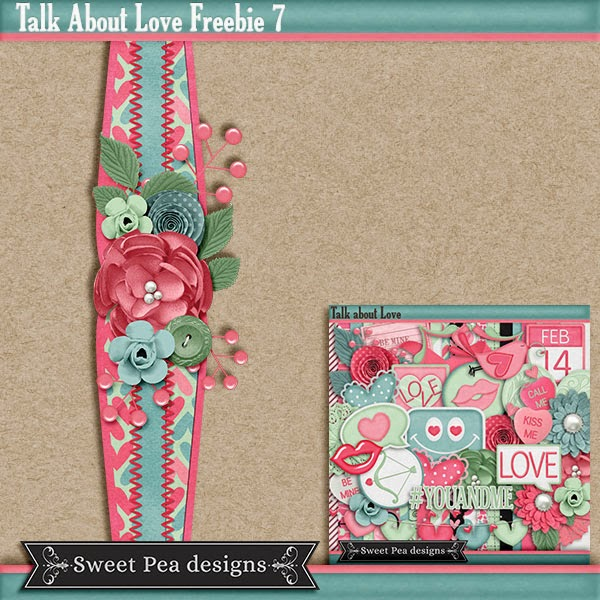 http://www.sweet-pea-designs.com/blog_freebies/SPD_TAL_freebie7.zip